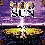 Blind Roller God Sun