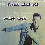 Franco Ricciardi Cuore Nero