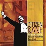Charles Gerhardt Classic Film Scores: Citizen Kane