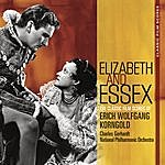 Charles Gerhardt Classic Film Scores: Elizabeth And Essex