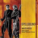 Charles Gerhardt Classic Film Scores: Spellbound