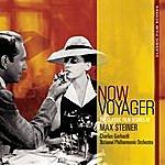 Charles Gerhardt Classic Film Scores: Now, Voyager