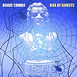 Brave Combo Box Of Ghosts