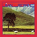 Jean Redpath Jean Redpath