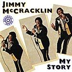 Jimmy McCracklin My Story