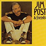 Jim Post Jim Post & Friends