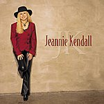 Jeannie Kendall Jeannie Kendall