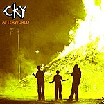 CKY Afterworld (Explicit)