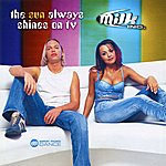 Milk Inc. The Sun Always Shines On Tv - Ep