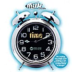 Milk Inc. Time - Ep