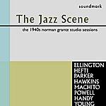 Neal Hefti The Jazz Scene, Vol. 1: The 1940s Norman Grantz Studio Sessions