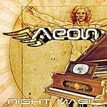 Aeon Night Magic - Single