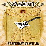 Aeon Stationary Traveler - Single