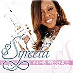 Syreeta In His Presence