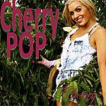 Cherry Cherry Pop