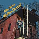 Allen Shelton Shelton Special