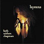 Beth Nielsen Chapman Hymns