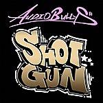Audio Bullys Shotgun