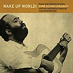 Rabbi Shlomo Carlebach Wake Up World