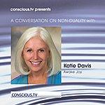 Katie Davis Awake Joy
