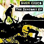 Buen Chico The Seasons - Ep