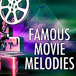 Irving Berlin Famous Movie Melodies, Vol. 20 (Irving Berlin)