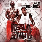 Torch Reala-State (Feat. Rick Ross) - Single