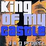 V King Of My Castle