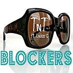 TNT Blockers (Feat. Luke G) - Single