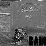 Rain Lost Ones - Single