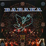 Baraka VII
