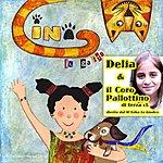 Delia Gino IL Gatto - Single