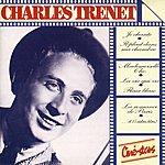 Charles Trenet Ciné-Stars
