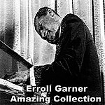 Erroll Garner Amazing Collection