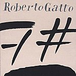 Roberto Gatto 7