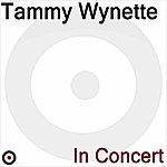Tammy Wynette In Concert