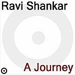 Ravi Shankar A Journey