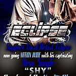 Eclipse Shy - Single