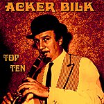 Acker Bilk Acker Bilk Top Ten