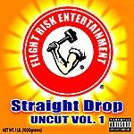 Polarbear Straight Drop Uncut Vol. 1