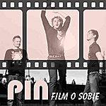 Pin Film O Sobie (Radio Edit)