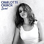 Charlotte Church Snow (New Version)