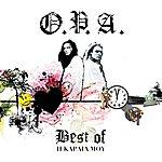 Opa I Kardia Mou - Best Of O.P.A.