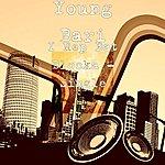 Young Bari I Rep Dat Blocka - Single
