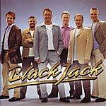 BlackJack En Gång Till (Digital)