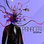 Panacea Incursion