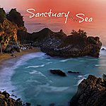 Jim Wilson Sanctuary By The Sea: A Soothing, Melodic Piano Escape