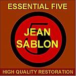 Jean Sablon Essential Five (High Quality Restoration Remastering)