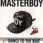 Masterboy Dance To The Beat