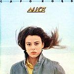 Alice Capo Nord